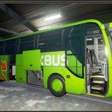 Скриншот Fernbus Simulator – Изображение 9