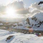 Скриншот Forza Motorsport 5 – Изображение 14