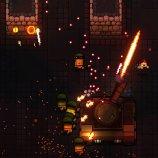 Скриншот Enter the Gungeon – Изображение 7