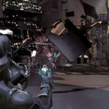 Скриншот Dead Space 2 – Изображение 9