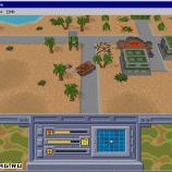 Скриншот Return Fire – Изображение 3