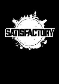Satisfactory – фото обложки игры