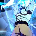 Скриншот Dragon Ball FighterZ – Изображение 26