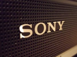 Sony увлеклась телевидением с сервисом PlayStation Vue