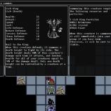 Скриншот Siralim – Изображение 5
