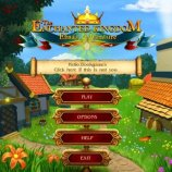 Скриншот The Enchanted Kingdom: Elisa's Adventure – Изображение 4