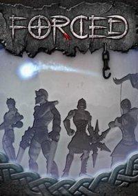 FORCED – фото обложки игры