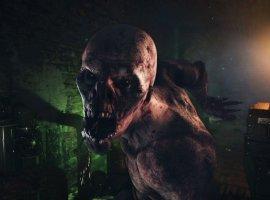 Как геймеры отреагировали науход Metro: Exodus изSteam вEpic Games Store