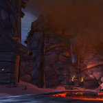 Скриншот World of Warcraft: Warlords of Draenor – Изображение 38