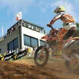 Скриншот MXGP: The Official Motocross Videogame – Изображение 12