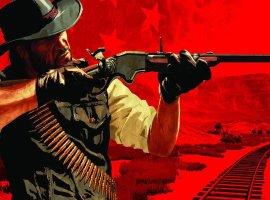 Rockstar пожертвует часть дохода напомощь пострадавшим откоронавируса