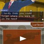 Скриншот Phoenix Wright: Ace Attorney - Trials and Tribulations – Изображение 10