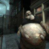 Скриншот Left 4 Dead – Изображение 2