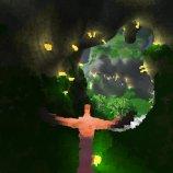 Скриншот Fugl – Meditative bird flying game – Изображение 7