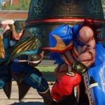 Скриншот Street Fighter V – Изображение 46