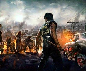 Capcom планирует продать около 1,2 млн копий Dead Rising 3