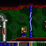 Скриншот Duke Nukem II – Изображение 5