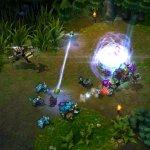 Скриншот League of Legends – Изображение 24