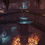 Скриншот The Haunted: Hells Reach – Изображение 18