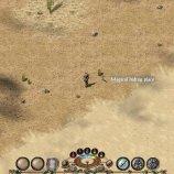 Скриншот Sacred – Изображение 3