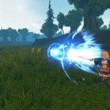 Скриншот Eternal Radiance – Изображение 9