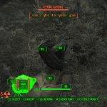 Скриншот Fallout 4 – Изображение 19
