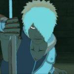 Скриншот Naruto Shippuden: Ultimate Ninja Storm 3 – Изображение 143