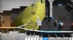 Рецензия на Bridge Constructor Portal. Обзор игры - Изображение 7