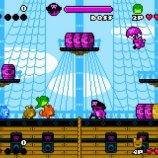 Скриншот Retro Game Crunch – Изображение 2