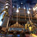 Скриншот Speedball 2: Tournament – Изображение 5