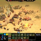Скриншот Conan Unconquered  – Изображение 2