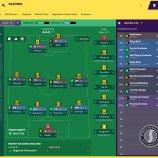 Скриншот Football Manager 2019 – Изображение 3