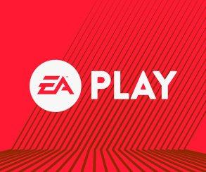 [ВИДЕО] Блог «Канобу»: E3 изнутри #2 — Свадьба, шашлыки, EA Play