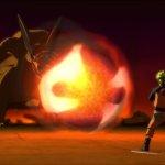 Скриншот Naruto Shippuden: Ultimate Ninja Storm 3 – Изображение 96