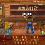 Скриншот Wild West Billy – Изображение 1
