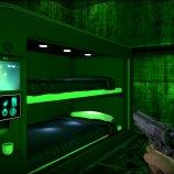 Скриншот SOLAR BATTALION – Изображение 7
