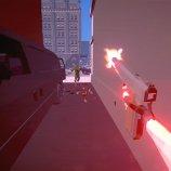 Скриншот Blood Metal – Изображение 4