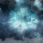 Скриншот Vikings: Wolves of Midgard – Изображение 12