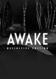 AWAKE - Definitive Edition