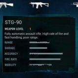 Скриншот Far Cry The Outpost – Изображение 4