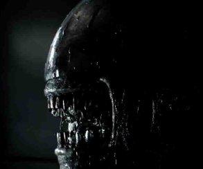 Джеймс Кэмерон о «Чужой: Завет»: «Я бы не стал снимать этот фильм»