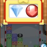 Скриншот Jelly All Stars – Изображение 3