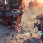 Скриншот Wasteland 3 – Изображение 19