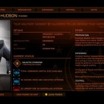 Скриншот Elite: Dangerous – Изображение 40
