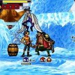 Скриншот One Piece: Gigant Battle – Изображение 6