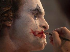 «Джокер» обошел «Дэдпула 2» посборам— иудостоился матерного поздравления отРайана Рейнольдса