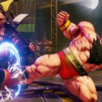 Скриншот Street Fighter V – Изображение 317
