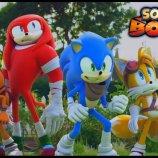 Скриншот Sonic Boom – Изображение 3