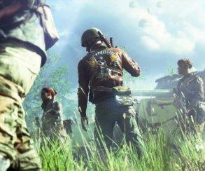 «Веселье важнее аутентичности»: разработчики Battlefield Vотстаивают сменившийся тон игры