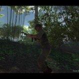 Скриншот Red Orchestra 2: Rising Storm – Изображение 5